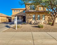 3710 E Kingbird Place, Chandler image