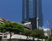 1088 Bishop Street Unit 805, Honolulu image