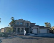 5822 W Ludden Mountain Drive, Glendale image