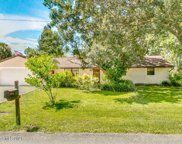6763 Towhee Drive, Melbourne image