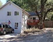 920  Woodpecker Court, Placerville image