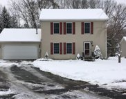 12 Faucett Ln, Pittsfield image