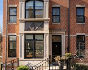 2330 West Wabansia Avenue Unit 3, Chicago image