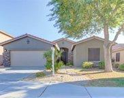 2255 W Spur Drive, Phoenix image