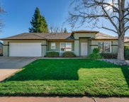 4321 Bowyer Blvd, Redding image