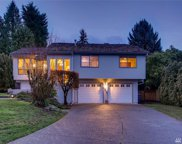 6012 140th Ave SE, Bellevue image