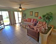 5717 THOMAS Drive Unit B143, Panama City Beach image
