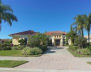 7532 Abbey Glen, Lakewood Ranch image