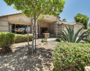 901 N 163rd Drive, Goodyear image