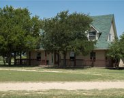 925 County Road 101, Hutto image