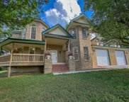 423 Arthur Seagraves Rd, Pleasant Hill image