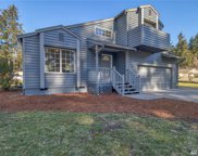 3514 Dartmouth Dr SE, Olympia image
