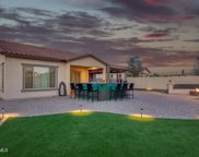 14782 S 178th Lane, Goodyear image