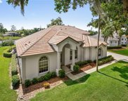 538 Willowlake Court, Lake Mary image