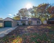 1115 Lakeview Drive, Schererville image