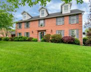 2525 Saddle Ridge, Cape Girardeau image