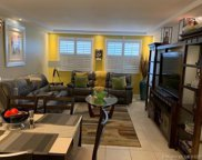 8100 Geneva Ct Unit #539, Doral image