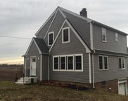 818 Middletown Avenue, North Haven image