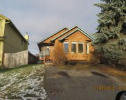 1701 Cedrus Circle, Anchorage image