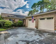 7 Lone Oak Lane, Surfside Beach image