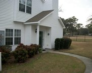 503 20th Ave. N Unit 39D, North Myrtle Beach image