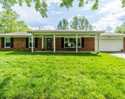 2112 Paige Court, Lexington image