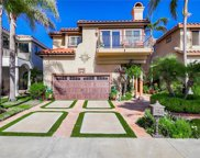 31602 Sea Shadows Way, Laguna Niguel image