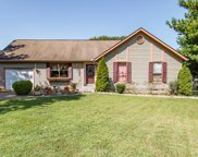 104 Flintlock Ct, Franklin image