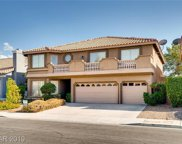 2437 ANTLER POINT Drive, Henderson image