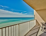 16819 Front Beach Road Unit 603, Panama City Beach image