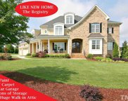 6089 Delshire Court, Raleigh image