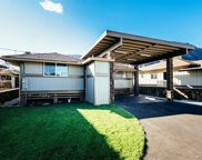 84-674 Farrington Highway Unit C, Waianae image