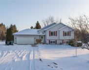 5122 Shannon Valley Lane SE, Rochester image