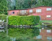 2650 Lake Whatcom Blvd, Bellingham image