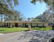2452 Charter Oak Circle, Clearwater image
