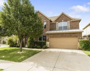 10280 Paintbrush Drive, Fort Worth image