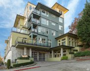 655 Crockett St Unit A504, Seattle image
