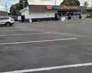 530 W Main St., Auburn image