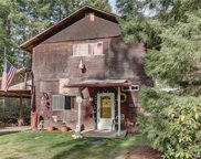 18719 225th Ave E, Orting image