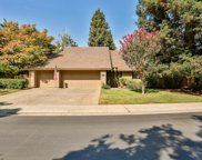 11408 Tunnel Hill Way, Gold River image