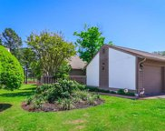 3978 Fairway Lakes Dr. Unit 3978, Myrtle Beach image