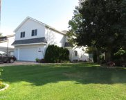 37946 Circle Dr, Harrison Twp image