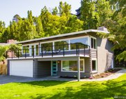 3912 SW Arroyo Ct, Seattle image