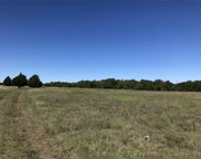 12715 County Road 425, Anna image