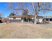 813 36th Ave Ct, Greeley image