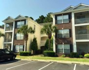1298 River Oaks Dr. Unit 5A, Myrtle Beach image