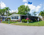 800 S Emerald, Key Largo image