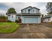 224 SW WILLOWBROOK  DR, Gresham image