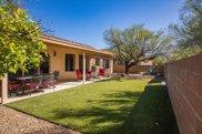 2521 W Camino Del Medrano, Tucson image