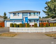 5719 139th Place NE, Marysville image